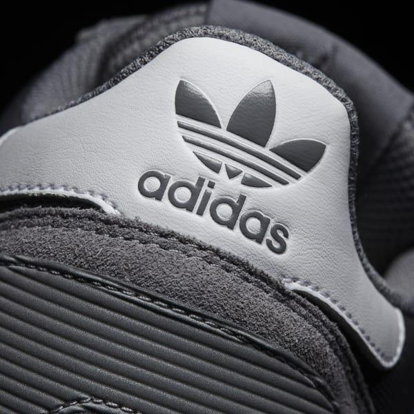 separation shoes 24033 ea303 Zapatillas ZX 700 - Gris adidas   adidas Chile
