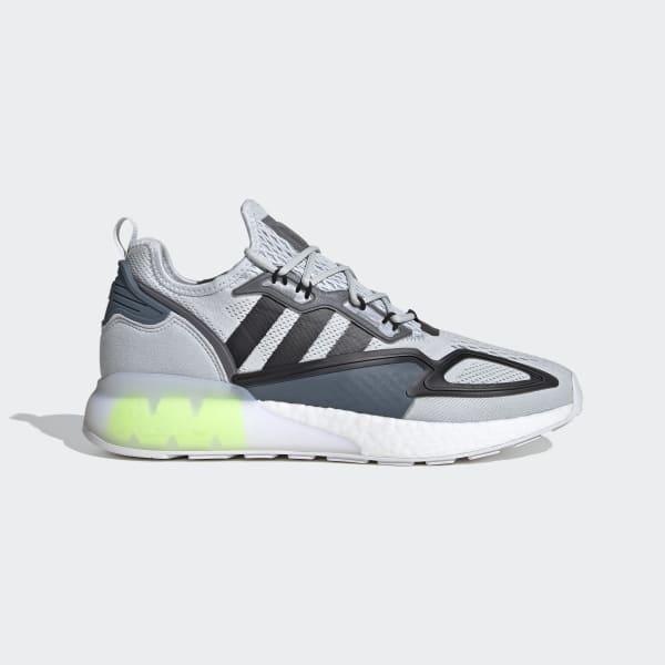 adidas boost zapatillas