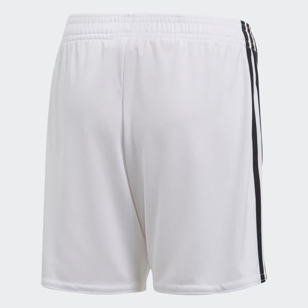 6baccfb82dab2 Miniconjunto primera equipación Juventus - Blanco adidas