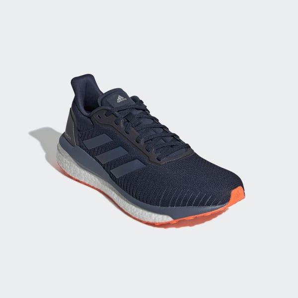 Solar Drive 19 Ayakkabı