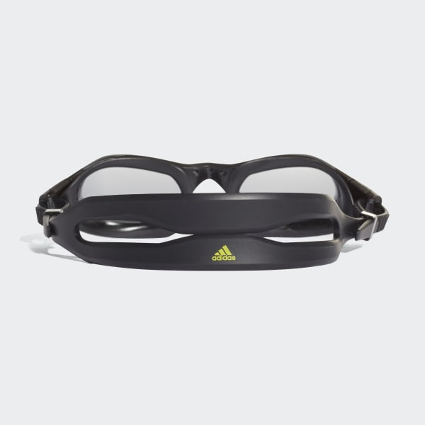 adidas persistar 180 unmirrored çocuk yüzücü gözlüğü