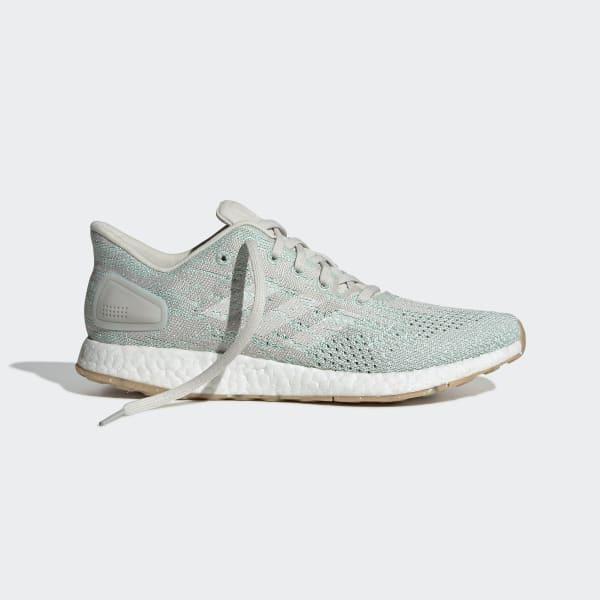 adidas Pureboost DPR Shoes - White