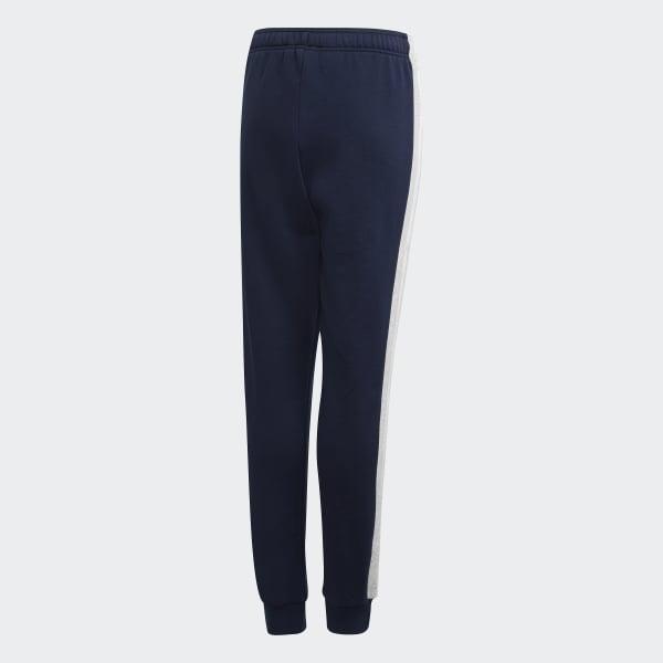 Pants Authentics