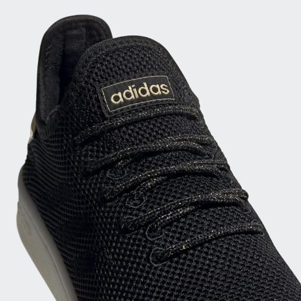 adidas court adapt nere