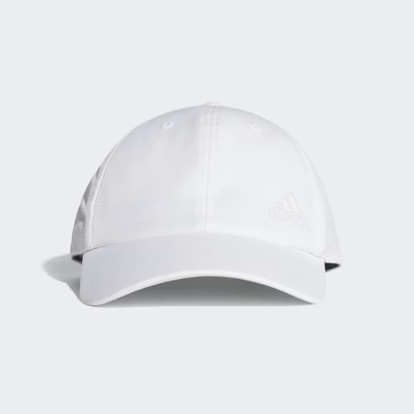 W Clmlt Cap by Adidas