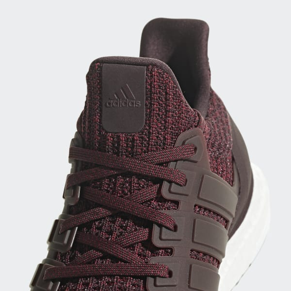 c83d40c78a023 adidas Ultraboost Shoes - Red