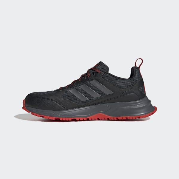 Scarpe adidas Rockadia Trail 3.0 EG2521 CblackNgtmet