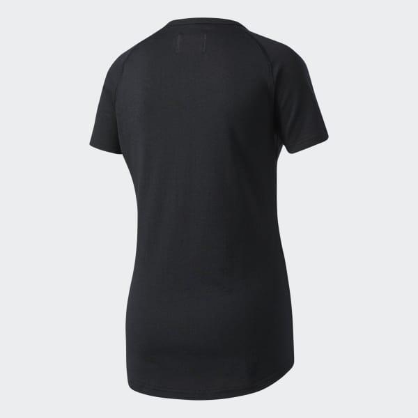 T-shirt adidas Athletics x Reigning Champ