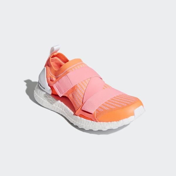 UltraBOOST X Schuh