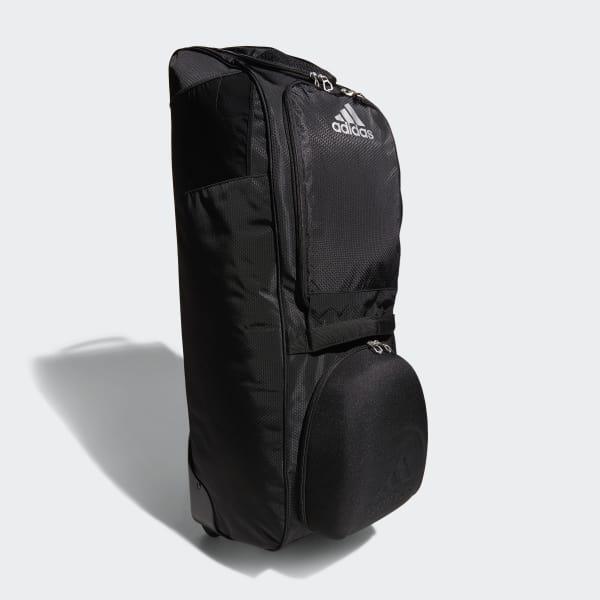 Utility Wheeled Bat Bag