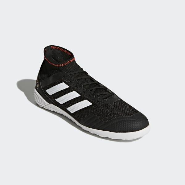 save off 611b4 c5c63 Predator Tango 18.3 Indoor Boots