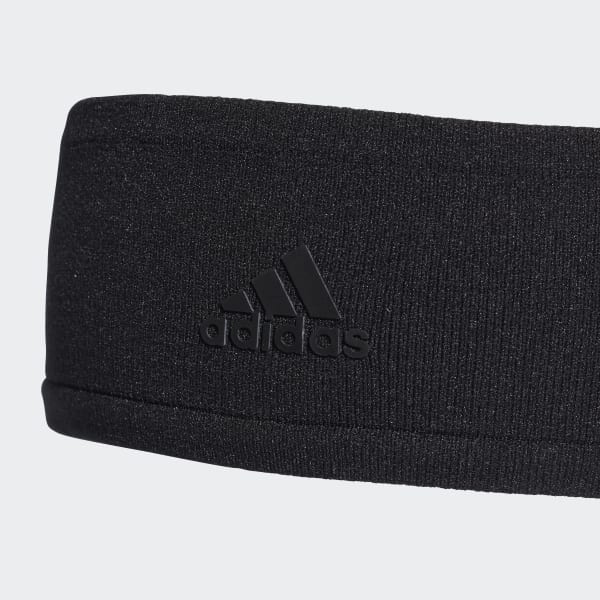 Engineered Headband