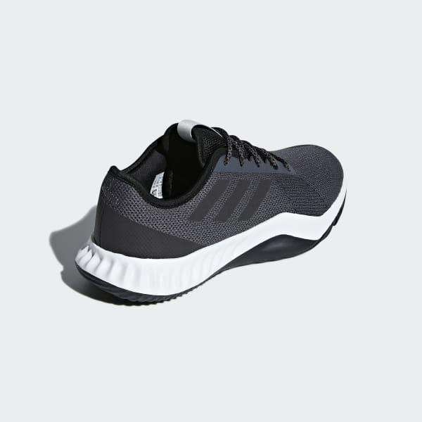 new styles 266a6 f423d adidas CrazyTrain LT Shoes - Grey  adidas Canada
