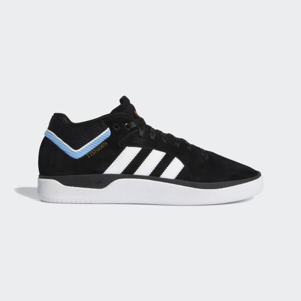 adidas argentina scarpe