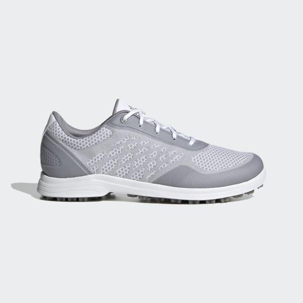 spikeless running shoes