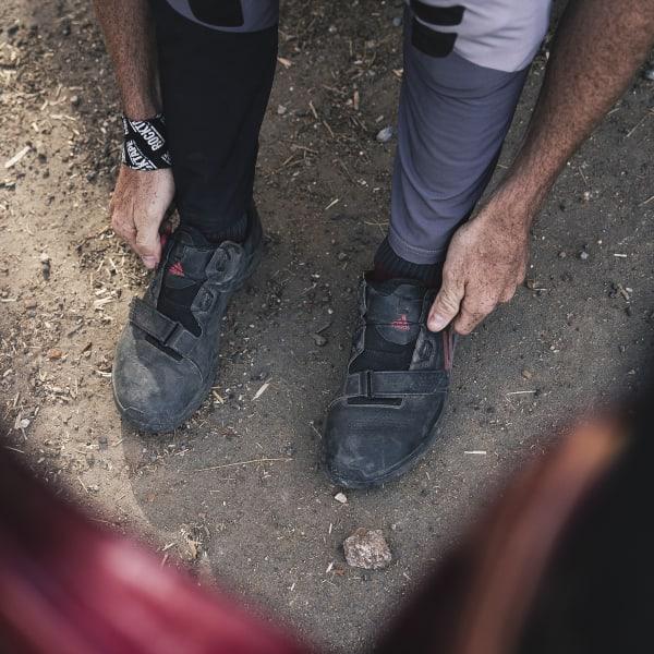 mejor online realmente cómodo barato mejor valorado adidas Five Ten Kestrel Pro Boa Shoes - Black | adidas US
