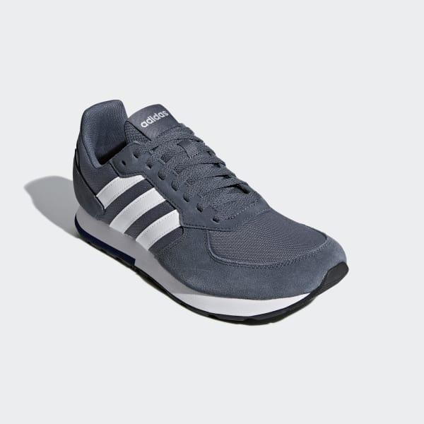 Zapatillas 8K