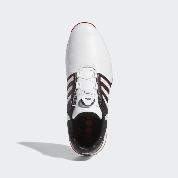 Adidas Tour 360 XT SL Boa Golf Schuhe Herren, 179,95 €