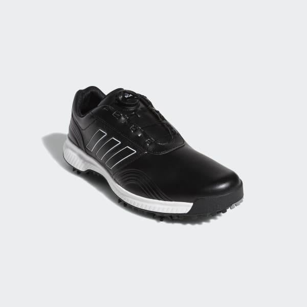 CP Traxion Boa Shoes