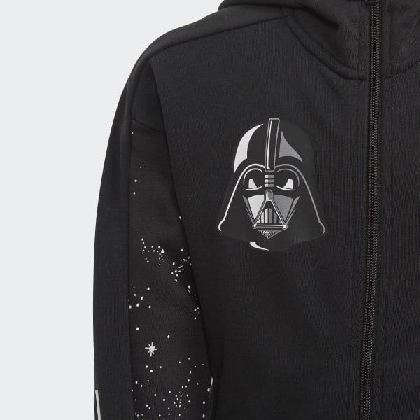 adidas bluza star wars