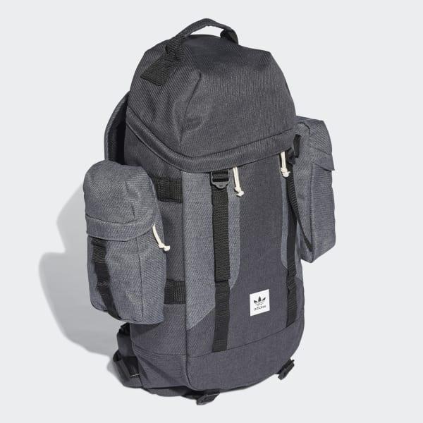 Рюкзак Recycled