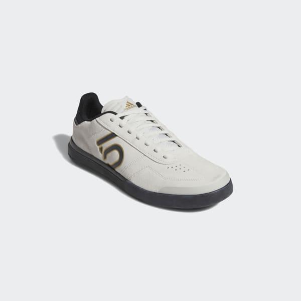 Five Ten Mountain Bike Sleuth DLX Shoes