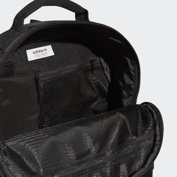 4510968a6129 adidas EQT Street Backpack - Black