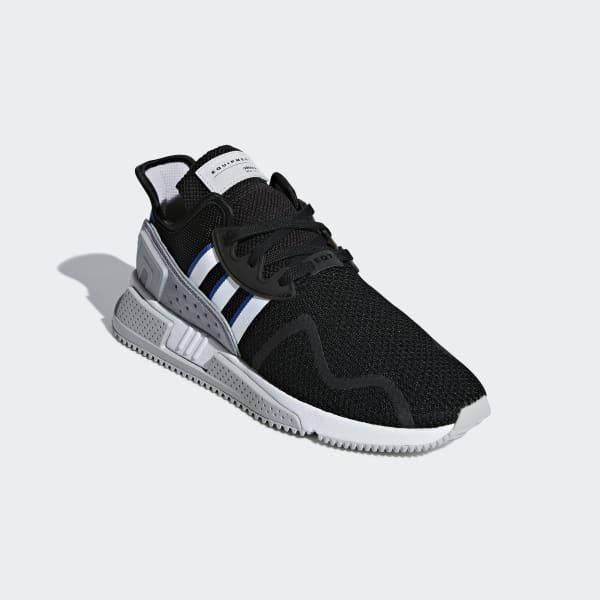 new style 153e4 722c3 EQT Cushion ADV Shoes