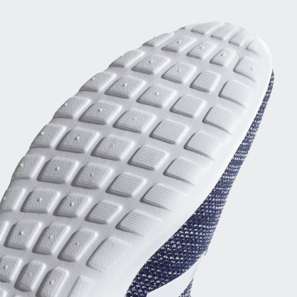 adidas Lite Racer BYD Shoes - Blue