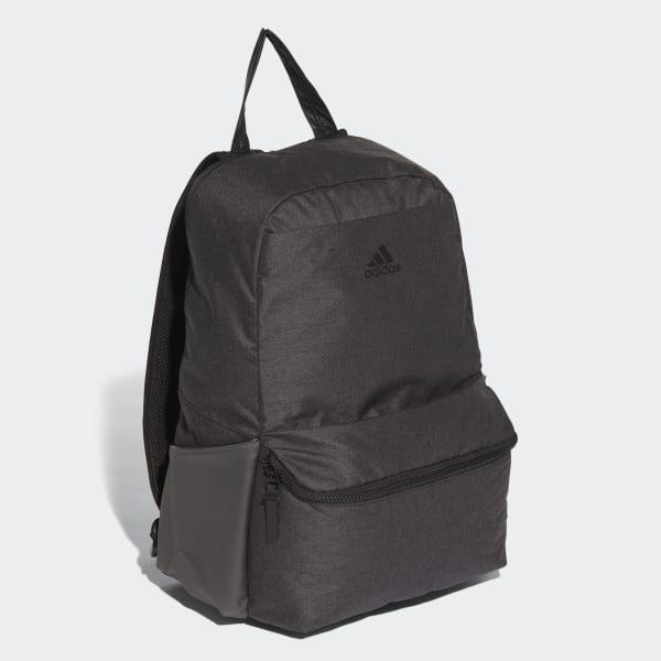 Рюкзак ID Classic