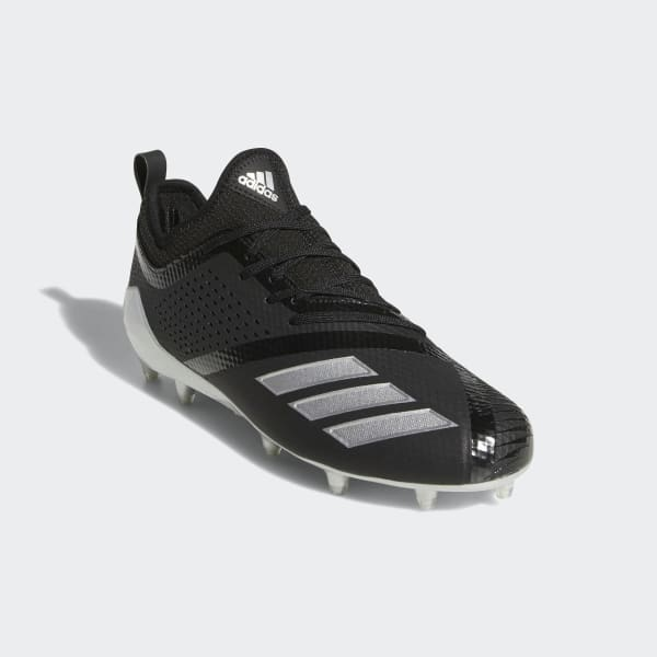 Adizero 5-Star 7.0 Lax Low Cleats
