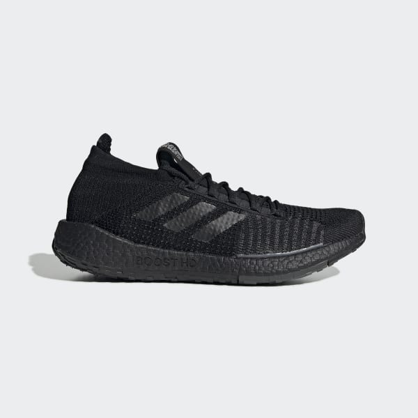 adidas pulse boost hd homme