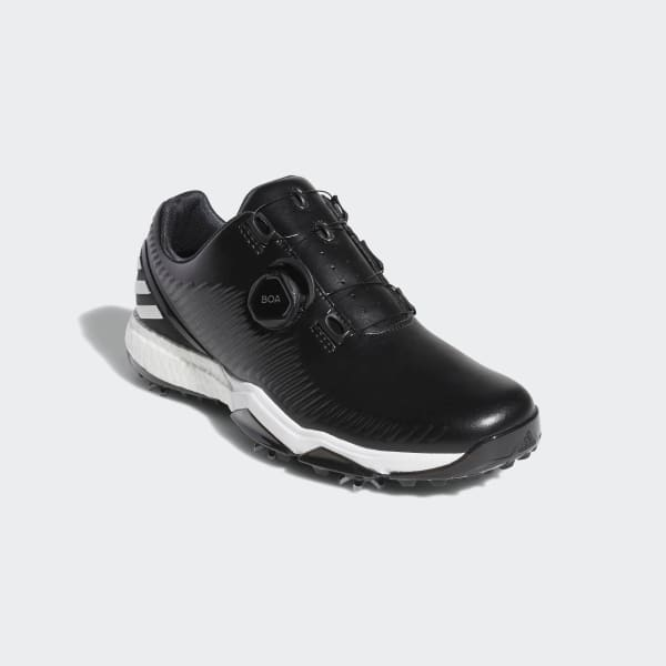 Adipower 4orged Boa Shoes