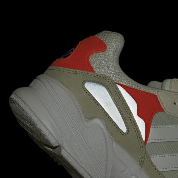 adidas yung 96 f97179