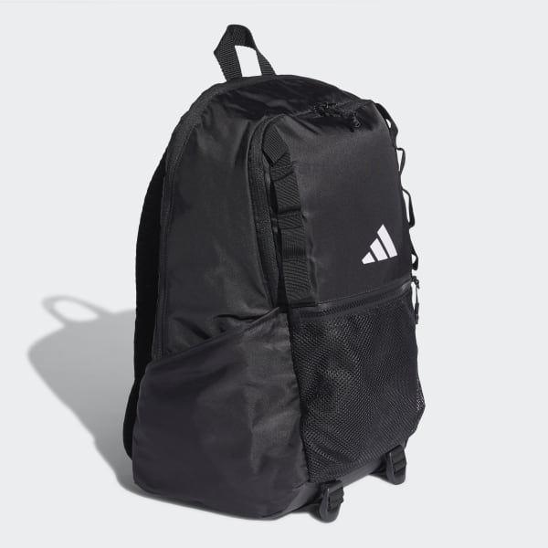 Parkhood Backpack