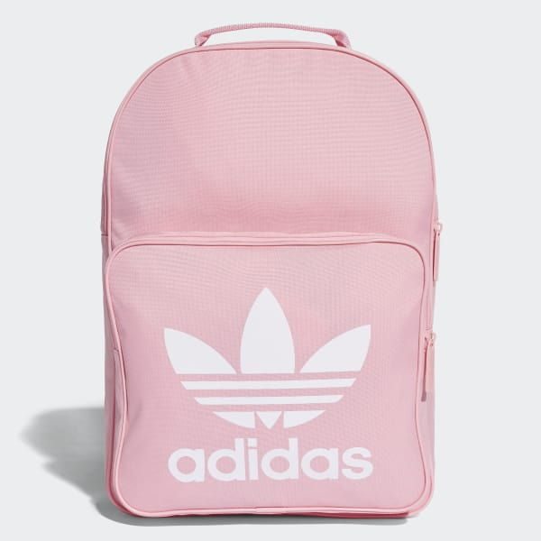 d11babb028 pink adidas backpack Sale