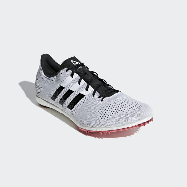 pretty nice 7acbe e4c40 Chaussure à pointes Adizero Avanti
