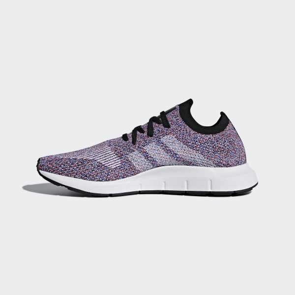 Heren: schoenen Adidas Schuhe Originals Sneaker Swift Run