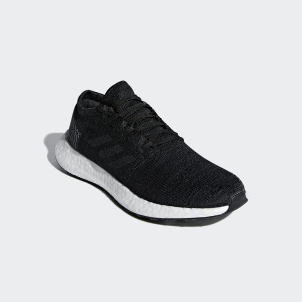premium selection ec999 23f15 PureBOOST GO Shoes