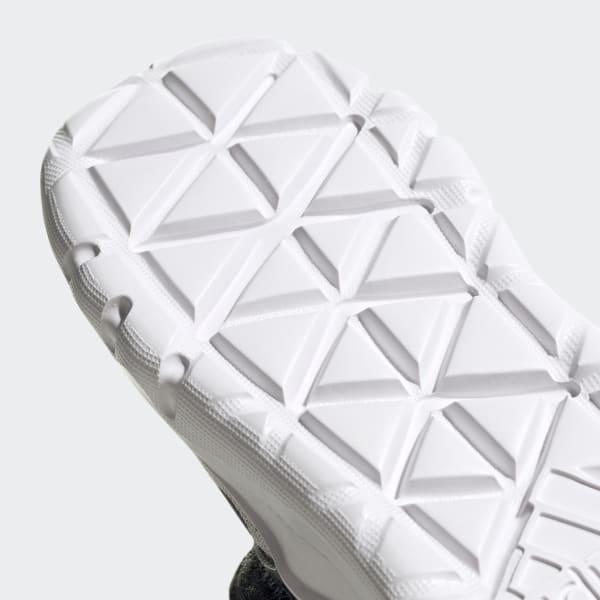 adidas RapidaFlex Mickey Sko Grå | adidas Norway
