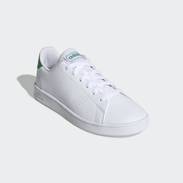 Adidas Advantage K EF0213 scarpe ginnastica donna bambino
