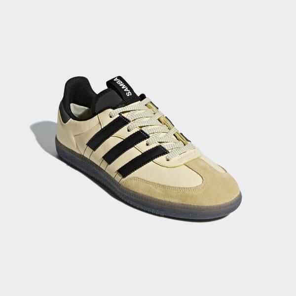 Chaussure Samba OG MS