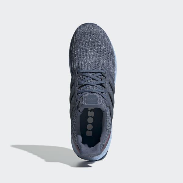 adidas ultra boost ink blue