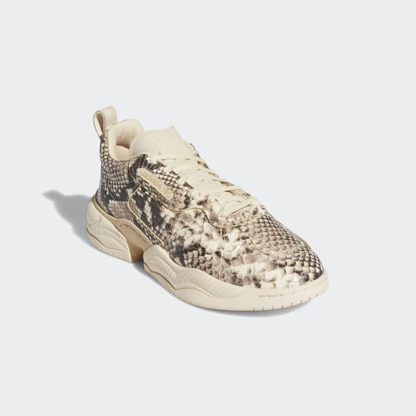 adidas Supercourt RX Snakeskin EH0147 Release Date