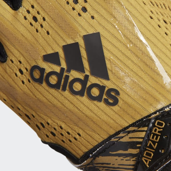Adizero 5-Star 7.0 Gloves