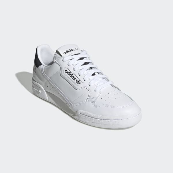 adidas chaussure continental 80