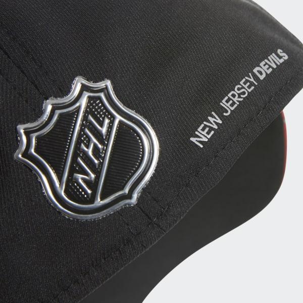 ac540b5846 cheap new jersey devils draft hat 96e1f d1dbc