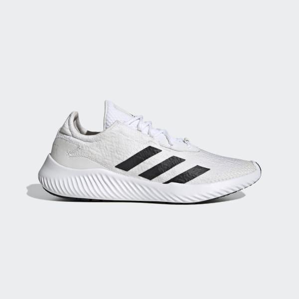 Predator 20.3 Shoes