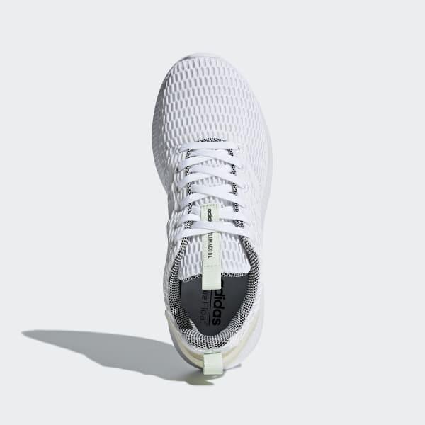 Footwear adidas Womens Cf Lite Racer Cc