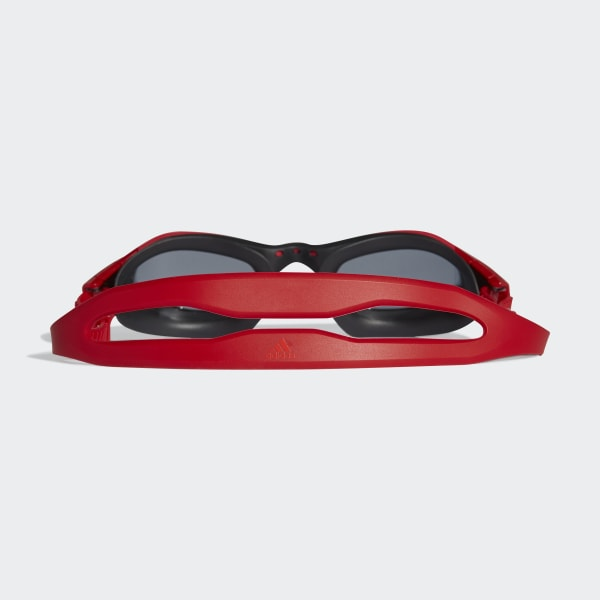Persistar 180 Unmirrored Yüzücü Gözlüğü